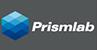 上海普利生Prismlab