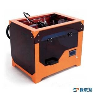 SimpNeed FDM桌面机3D打印机 SP-S1