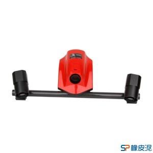 3DSS标准型三维光学扫描仪