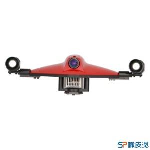 3DSS幻影标准型蓝光扫描仪