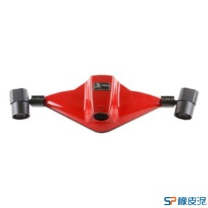 3DSS幻影标准型三维光学扫描仪