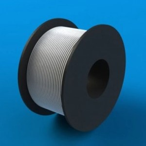 Nylon3D打印耗材