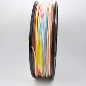 PLA Pro渐变色3D打印耗材3.0/1.75mm