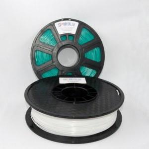复合PLA Pro 3D打印打印耗材 1.75