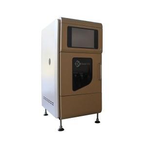 DLP光固化教育定制版3D打印机Border TiY