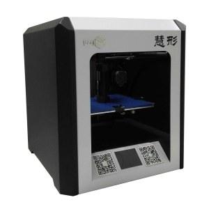 慧形(WIS1816)3D打印机