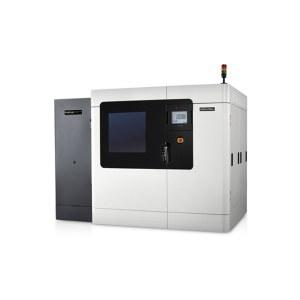 工业级FDM 3D打印机Fortus 900mc