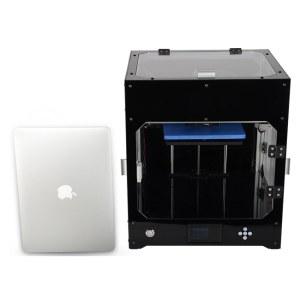 SimpNeed S150 准工业级高精度FDM打印机