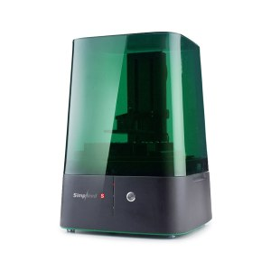 SimpNeed-S 先进的UV DLP桌面3D打印机