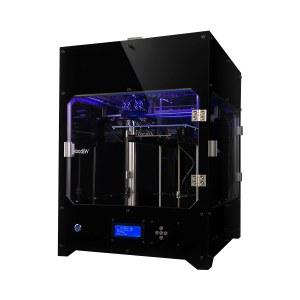 SimpNeed S260 准工业级高精度FDM打印机