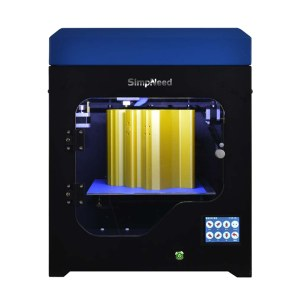 SimpNeed S200高配版FDM 3D打印机